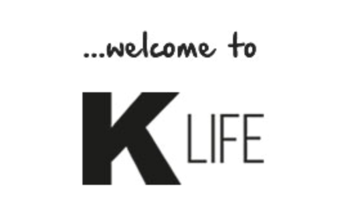 Get started with Klife
