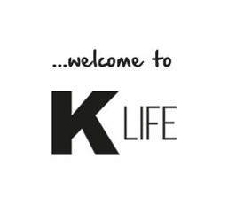 Welcome To Klife - The Opportunity